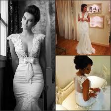 dh com wedding dresses 26 best wedding dresses images on wedding