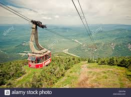 New Hampshire mountains images The view of aerial tramway in the white mountains new hampshire jpg