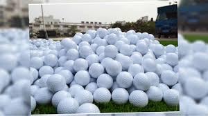 top 5 best cheap golf balls reviews 2017 golf balls for cheap