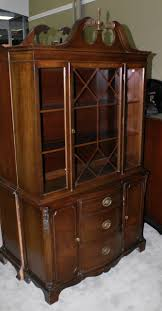 Vintage Cabinets For Sale by Antiques Com Classifieds Antiques Antique Furniture Antique