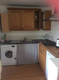 One Bedroom Flat For Sale In Hounslow One Bed Flat In Hounslow Central For Rent In Heathrow London