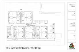 100 derksen building floor plans 12 x 20 home floor plans