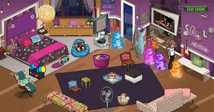 Icarly Bedroom Furniture by Bedroom Closet Wiki Thesecretconsul Com
