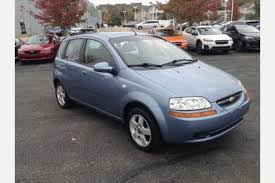 used chevrolet aveo for sale in milwaukee wi edmunds