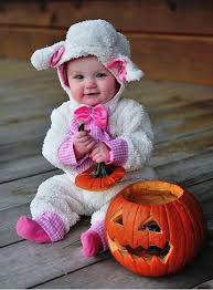 Cute Halloween Costumes Baby Girls 51 Ideas Disfraces Halloween Images