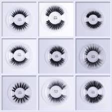 eyelash extensions styles blackfashionexpo us