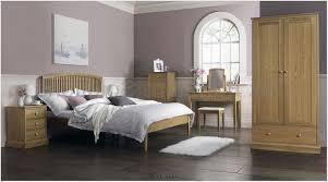 best color combinations for bedroom bedroom bedroom colour combinations photos best colour combination