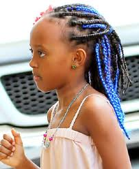 mzansi new braid hair stylish 25 hottest braided hairstyles for black women head turning