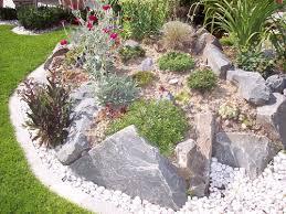 steingarten garten pinterest gardens garden ideas and garten