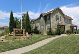 3 bedroom apartments lawrence ks apartments townhomes and villas in lawrence kansas camson properties