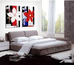 28 abstract home decor aliexpress com buy home decor canvas abstract home decor aliexpress com buy hd canvas print abstract home decor