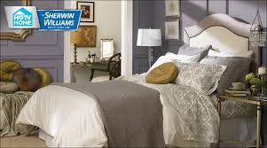 architecture magnificent painting sherwin williams blue grey