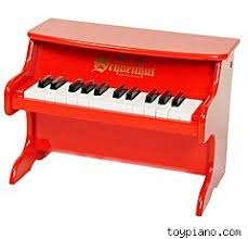 piano deals black friday black friday best deals on this season u0027s 10 hottest retro toys
