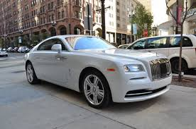 rolls royce ghost gold used car auction car export auctionxm