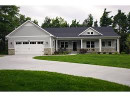 Ranch Style House Plans With Basements My Favorite Plan 3 Bed 2 Bath Vaulted Ceilings Open Floor