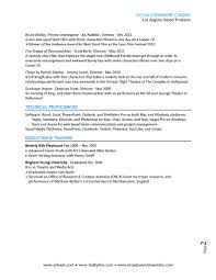 One Day Resume Resume Funny Picture Esl Paper Ghostwriters Service For College