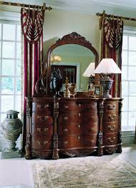 Edwardian Bedroom Furniture by Stanley Dining Room Sets Coastal Dining Room Ideas Coastal Dining