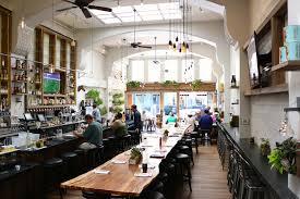 thanksgiving dinner palo alto family owned restaurant palo alto ca local union 271