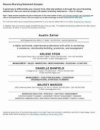 new resume format sle 2017 virginia cover letter copy and paste image collections cover letter sle