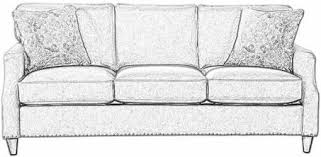 Meaning Of Sofa Discover The Difference Between A Sofa And A Couch
