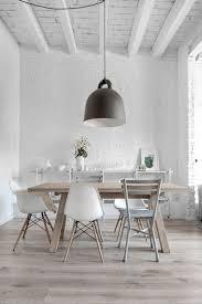 extraordinary grey hardwood floors trendy in g 12269