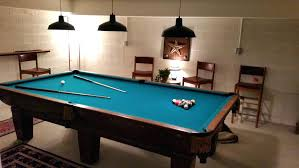how big is a full size pool table regulation pool table size full size pool table dimensions pool