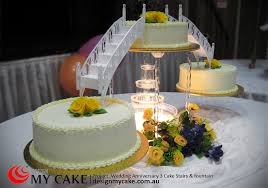 wedding cake steps sammiah s stunning white modern wedding cake with black