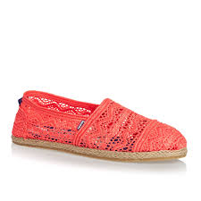 what are the best selling superdry clothing this season and why superdry espadrilles free uk delivery on all orders from surfdome