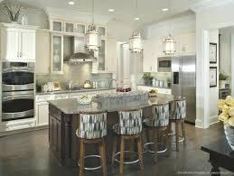 pendant light kitchen island mini pendant lights kitchen island clickcierge me