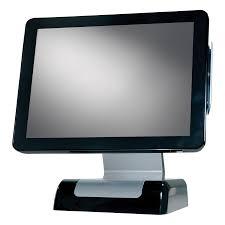 Jual Touchscreen Titan S100 pos touch terminals