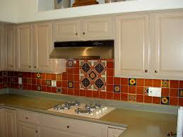mexican tile kitchen ideas kitchen backsplash most superb fantastic areas green glass