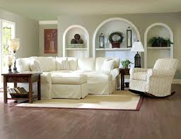 mission style living room furniture mission style living room furniture best of wonderful country