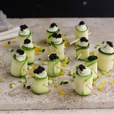 canape mousse smoked trout mousse canapes emerils com