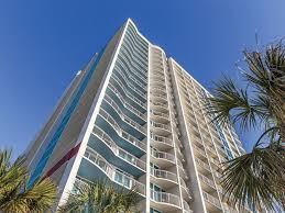 wyndham towers on the grove floor plan last minute deal on a1br of condo in beautiful cherry grove n