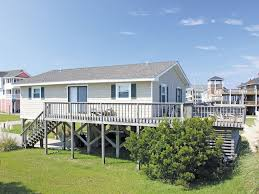 our vitamin sea 4 br 2 ba four bedroom house in rodanthe