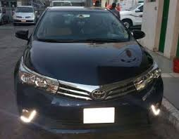 toyota lowest price car toyota corolla 1 6 se option 2015 model for low price car