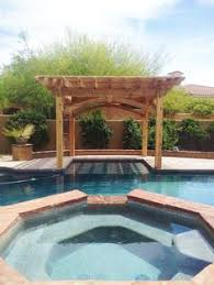 Diy Pergola Kits by Adding Architectural Detail To This Commercial Building The