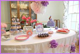 birthday decorations ideas at home anniversary decoration ideas home best 25 60th birthday