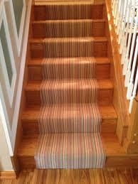 couristan celestial theater game room carpet ideas pinterest