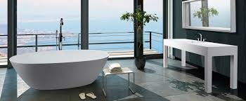 Sinking In The Bathtub by Made In The Usa Tubs Sinks And Shower Bases