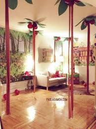 hanging palm trees 46 eye catching decorations for your