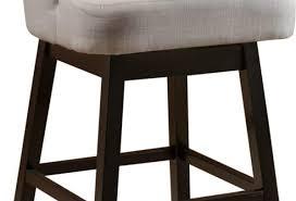 Chair Swivel Mechanism by Stools Intrigue Swivel Chair Dubai Amiable Swivel Chair