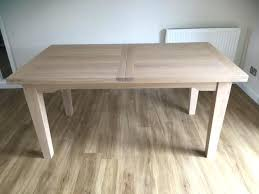 Oak Extending Dining Table And 8 Chairs Oak Dining Table Extending Interesting Light Oak Dining Table