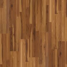 Pergo Xp Haywood Hickory by Pergo Xp Haley Oak 8 Mm Thick X 712 In Wide Fabulous Home Depot