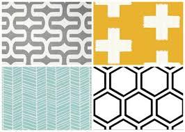 Blue Home Decor Fabric 25 Modern Home Decor Fabrics