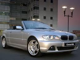 2001 bmw 330ci convertible specs bmw 3 series cabriolet e46 specs 2003 2004 2005 2006 2007