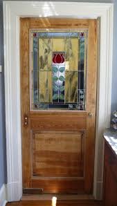 leaded glass door repair blue mountain stained glass majestic scene of the blue ridge