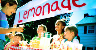 lemonade war 3 legal issues with your kid u0027s small biz