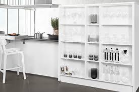 etageres de cuisine les étagères
