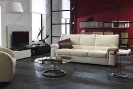 divani e divani catania divani divani by natuzzi catalogo idee creative su design per